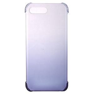 Honor 10 PC Case Blue