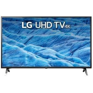 Телевизор LG 49UM7100