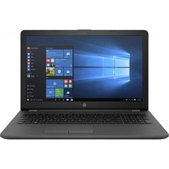 Ноутбук HP 250 G6 Dark Ash Silver (1XN76EA)