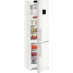 Холодильник Liebherr CBNP 4858 BioFresh
