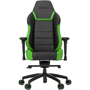 Vertagear Racing PL6000 Black/Green