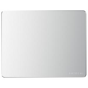 Satechi Aluminum Mouse Pad (ST-AMPAD)