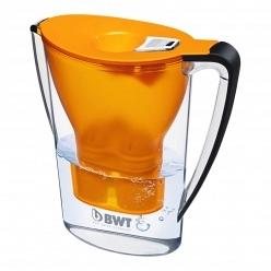 Фильтр для очистки воды BWT Пингвин манговый фреш
