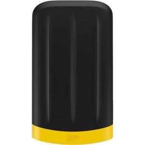Silicon Power Armor A65 Yellow SP010TBPHDA65S3K