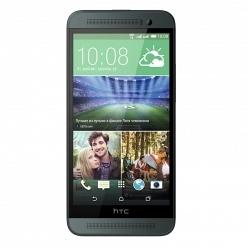 19a1e7d3e7351 Смартфоны HTC до 30000 рублей - купить смартфон ЭйчТиС до 30000 ...
