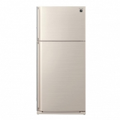 Холодильник Sharp SJ-SC55PV-BE