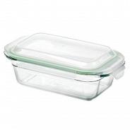 Посуда для запекания Glasslock OCRT-175