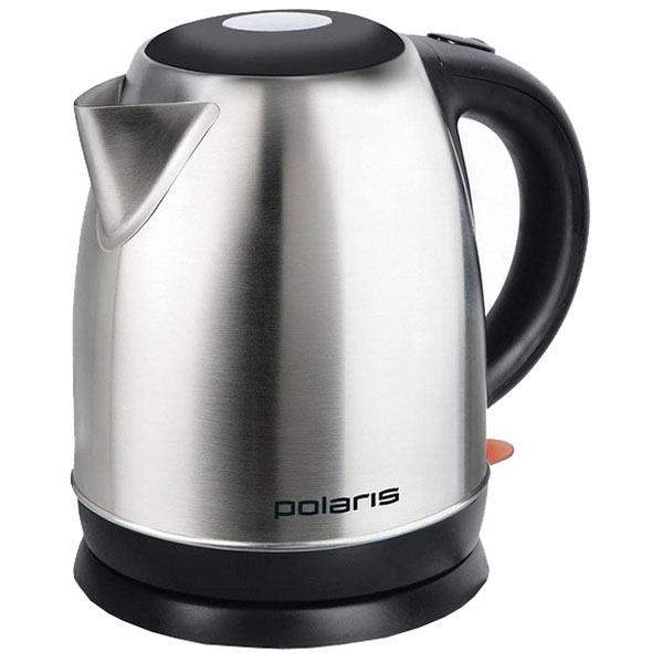 Чайник Polaris PWK 1717