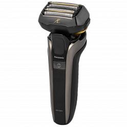 Электрическая бритва мужская Panasonic ES-LV6Q-S820