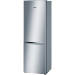 Холодильник Bosch VitaFresh KGN36NL2AR