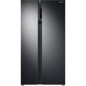 Samsung RS55K50A02C