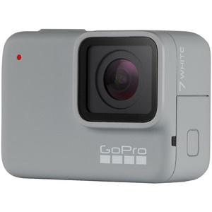 Экшн-камера GoPro HERO7 White Edition (CHDHB-601-LE)