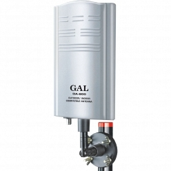 Телевизионная антенна Gal DA-600