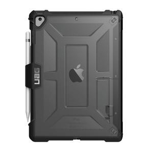 UAG Plasma для iPad 9.7 (2017)