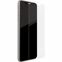 Защитное стекло uBear для Apple iPhone X (GL11CL03-I10) олеофобное