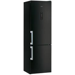 Холодильник Whirlpool WTNF 923 B
