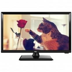 Телевизор 20 дюймов TCL LED20D2710