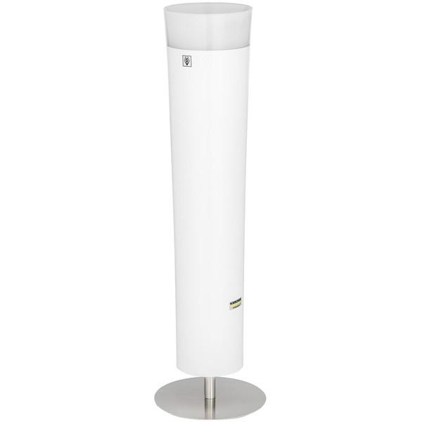 Очиститель воздуха Karcher Air Purifier AFG 100 White (1.024-800.0)