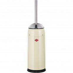 Ершик для унитаза Wesco Toilet Brush 315101-23