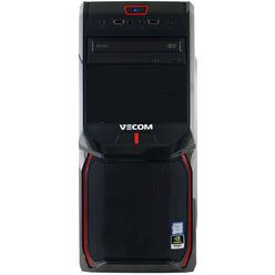 Системный блок Vecom T011