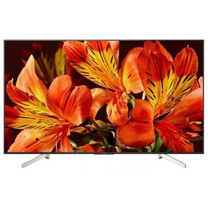 Телевизор Sony KD55XF8596