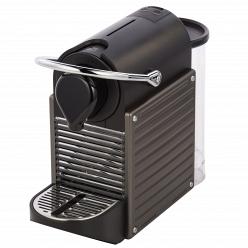 Кофеварка Nespresso Pixie C60