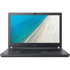 Ноутбук Acer TravelMate TMP449-G3-MG-573P (NX.VH2ER.001)