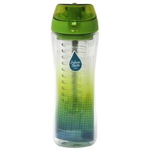 Бутылка Lock&Lock Bisfree Sports ABF639IG