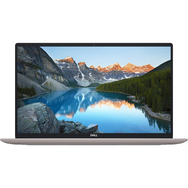 Ноутбук Dell Inspiron 7490-7032 Rose gold