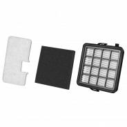 Фильтры для пылесоса Zanussi ZF123B