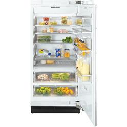 Встраиваемый холодильник Miele K1901 Vi