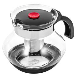 Заварочный чайник Vitax VX-3305 Walden