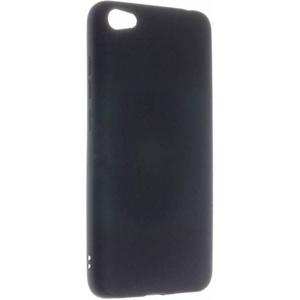 TFN RS-10-016GLCBK для Xiaomi Redmi 5A Glance черный