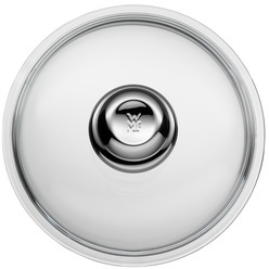 Крышка для посуды WMF 0724399902