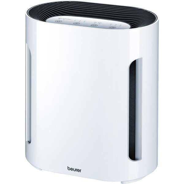 Очиститель воздуха Beurer LR200 (660.02) LR200 (660.02)