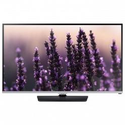 Телевизор 48 дюйма Samsung UE48J5530AUX
