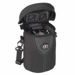 Чехол для видеокамеры Tamrac 3392 AERO 92 черный/серый