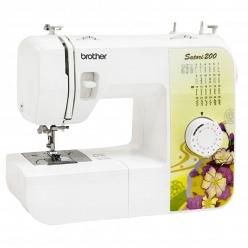 Швейная машинка Brother Satori 200