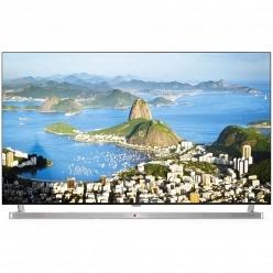 Телевизор LG49LB860V
