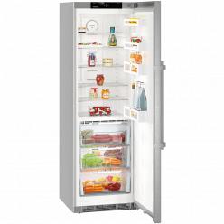 Холодильник без морозильной камеры Liebherr KBef 4310