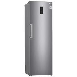 Холодильник без морозильной камеры LG GC-B401EMDV