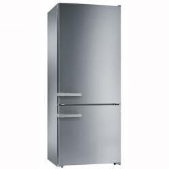 Холодильник Miele KFN14947SDE ED/CS-1