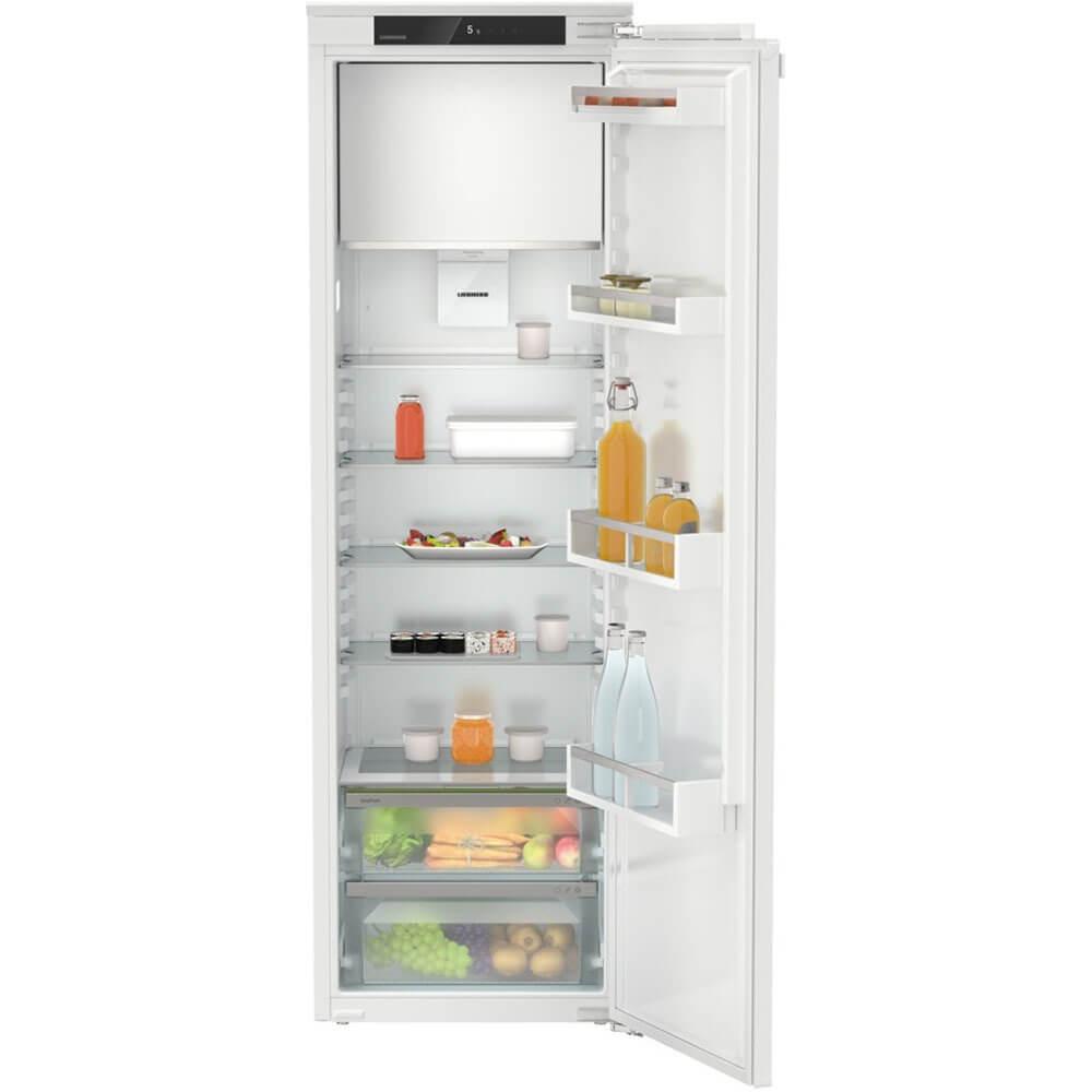 Встраиваемый холодильник Liebherr IRf 5101