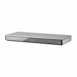 DVD плеер c wi-fi Panasonic DMP-BDT460EE