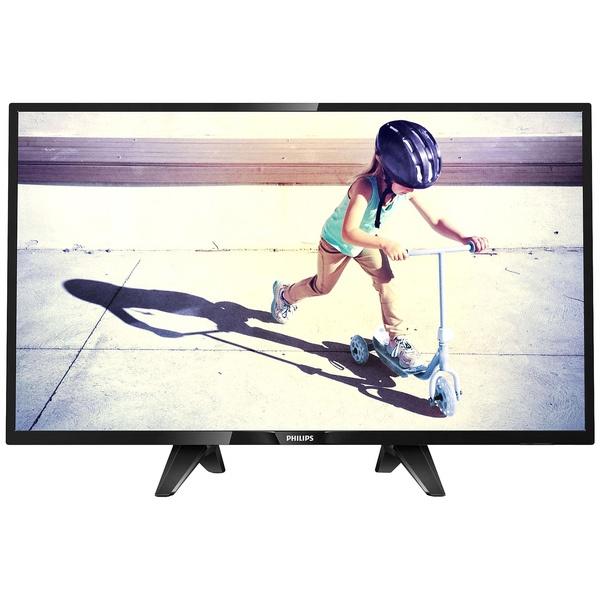 Телевизор Philips 32PHS4132/60