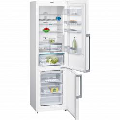 Холодильник Siemens KG39NAW21R