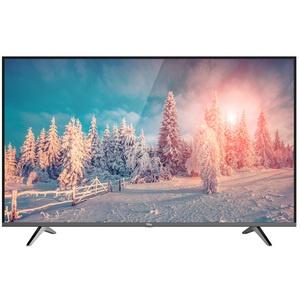Телевизор TCL L32S6FS Black