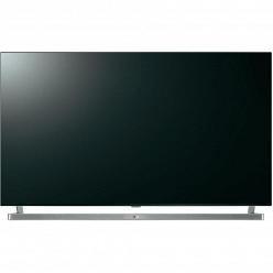 Телевизор LG 60LB870V