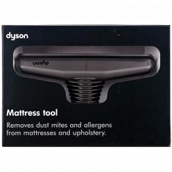 Насадка для пылесоса Dyson для матрасов