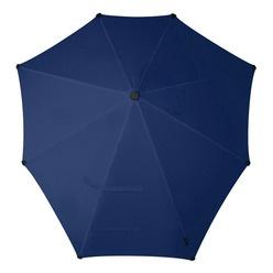 Зонт SENZ Original 2011048